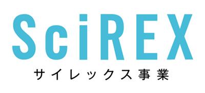 SciREX