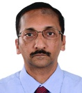 Dr.Sunil